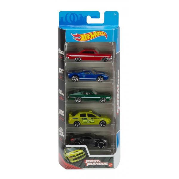 Masini de curse masini sport o multitudine de culori si diferite stiluri Masinutele sunt alegerile perfecte Pentru copii si colectionari Alegerea ideala pentru un cadou destinat copiilor ce indragesc masinile si drift-urileSetul contine 5 masinute Impala Forf GT-40 Ford Grand Torino Sport Lancer Evolution Nissan 350Z