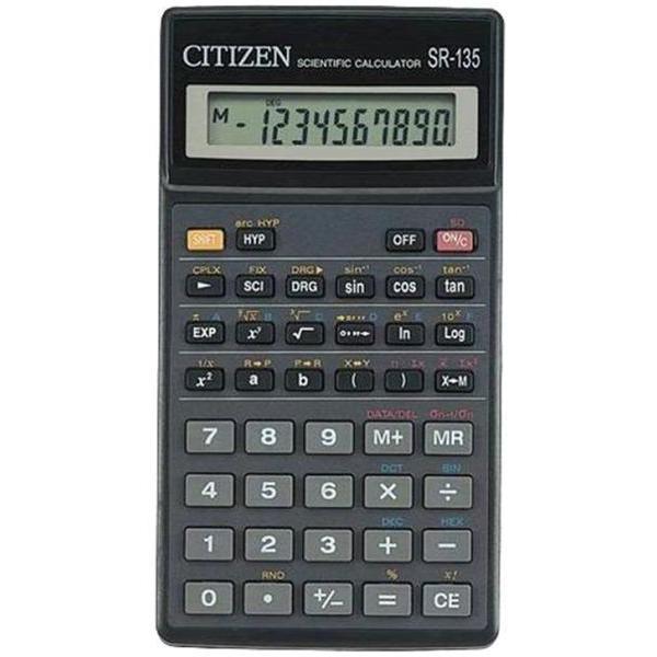 Tip calculator de