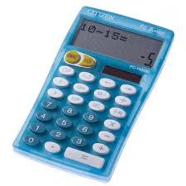 - 10 digiti- 2 linii pe display- tastatura plastic- alimentare baterie si solarp stylecolor 898888; margin-top