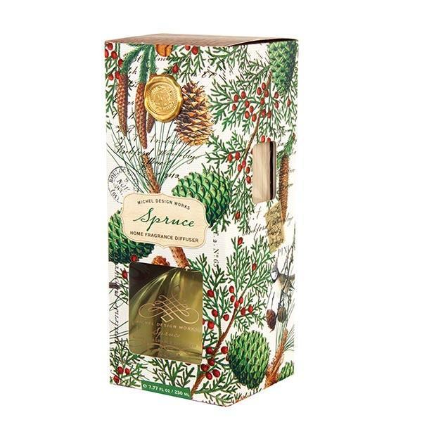 Mirosul subtil al difuzorului nostru de parfum întâmpin&259; oaspe&539;ii &537;i îmbun&259;t&259;&539;e&537;te starea de spirit a camerei Opt betisoare din lemn &537;i decantor de sticl&259; elegant sunt ambalate într-o cutie de fereastr&259; pentru o vizualizare u&537;oar&259;Ulei de parfum 77 fl Oz  230