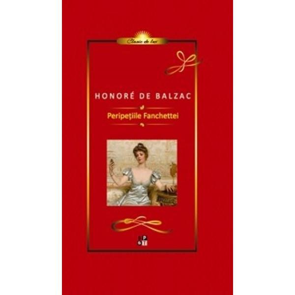 """Balzac a studiat societatea ca pe un organism viu speciile umane ca pe ni&537;te specii naturale bazandu-se dupa cum recunostea el însu&537;i pe """"cele cinci sim&539;uri literare inven&539;ia stilul gândirea cuno&537;tin&539;ele sentimentul""""Observa&539;ia &537;i imagina&539;ia sunt for&539;e în mod necesar cuplate în capodoper&259; de vreme ce truda romancierului const&259; în întregime în inven&539;ia realist&259;"""