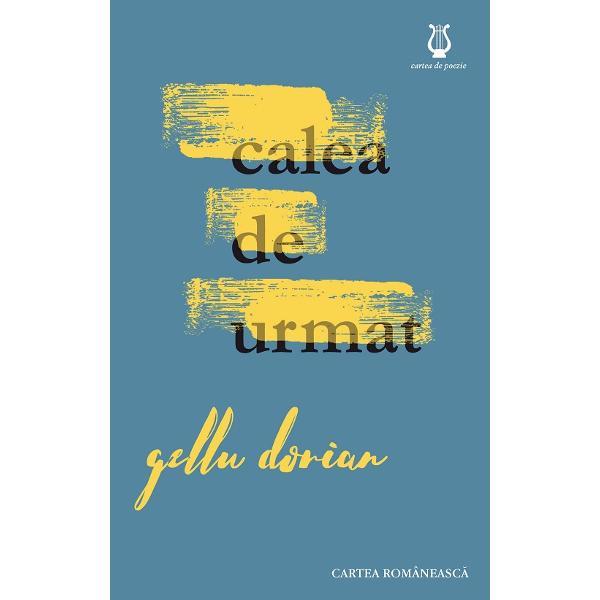 Poezia lui Gellu Dorian e un amestec de biografism &351;i melancolie de metafizic&259; ratio-vitalist&259; a&351;a cum o concepea cu ceva vreme în urm&259; Ortega y Gasset … De ce spun asta Pentru c&259; poezia lui Gellu Dorian mai ales în ultimele c&259;r&355;i este o sum&259; de balade o repovestire a lumii în care tr&259;ie&351;te situa&355;iile de via&355;&259; sunt atomii care rodesc lumi despletite … Personajele poetice din