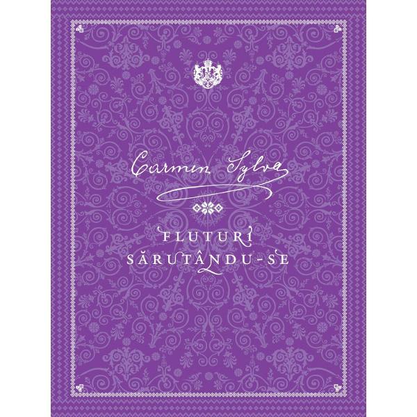 Volumul cuprinde cuget&259;ri ale Carmen Sylvei despre via&355;&259; umanitate iubire fericire suferin&355;&259; spirit art&259; datorie trufie &351;i politic&259; publicate ini&355;ial &238;n volumul Les Pens&233;es dune Reine Paris Calmann-L&233;vy 1888 &351;i un num&259;r de 24 de poeme selectate din mai multe volume de versuri Selec&355;ia poemelor s-a f&259;cut urm&226;nd dou&259; criterii s&259; fi fost traduse &238;n rom&226;ne&351;te de