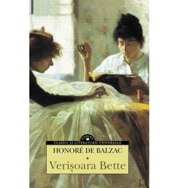 """""""Toate personajele sale sunt d&259;ruite cu acea vitalitate înfocat&259; care l-a animat &351;i pe el însu&351;i Toate fic&355;iunile sale sunt la fel de profund colorate ca &351;i visele … pe scurt to&355;i în Balzac pân&259; &351;i portarii sunt geniali Toate sufletele sunt pline ochi de voin&355;&259;"""" Charles Baudelaire""""Dintre"""