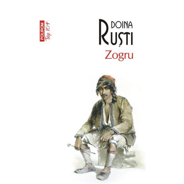 Zogru