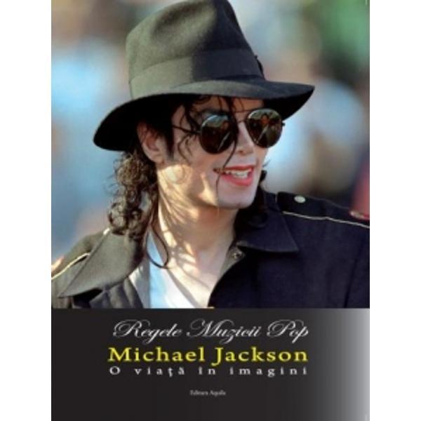 Michael Jackson – ultimul &351;i cel mai mare megastar al secolului XX Jacko – cameleonul miracolul mi&351;c&259;rii artistul extrem de înzestrat scriitor de cântece capabil s&259; î&351;i vând&259; foarte bine imaginea Copilul minune copilul star geniul trist Regele Pop – dup&259; Elvis Presley &351;i John Lennon ultimul titan al culturii populare iubit &351;i admirat peste tot în lume Prin moartea sa lumea a devenit mai