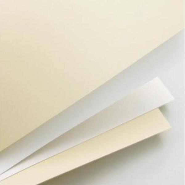 Acest carton format A4 cu greutatea de 220 gramemp si suprafata texturata este ideal pentru cartile de vizitaCartonul texturat disponibil in culorile alb si ivory ofera un aspect placut oricarui tip de carti de vizita potrivite oricarui tip de businessTopul contine 125 de coli de carton carti de vizita 220g A4