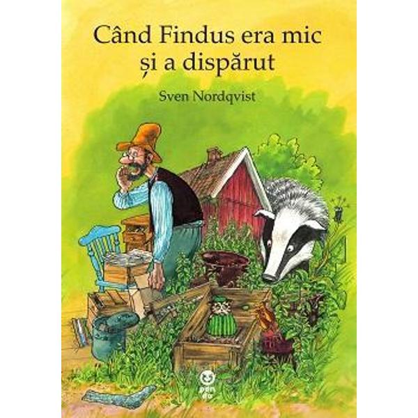 Minunat ilustrat&259; seria a înregistrat vânz&259;ri de peste 6 milioane de exemplare &537;i s-a tradus în 44 de limbiÎn Suedia &537;i peste tot în lume seriaPettson &537;i Finduse un adev&259;rat fenomen Oricine a auzit de b&259;trânul fermier Pettson &537;i de tovar&259;&537;ul s&259;u motanul Findus cel vorb&259;re&539; Minunat ilustrat&259; seria a înregistrat vânz&259;ri de peste 6