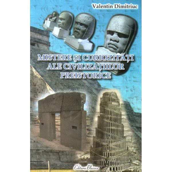 Valentin Dumitruc si-a inceput activitatea scriitoriceasca in anul 2010 cu trei carti de