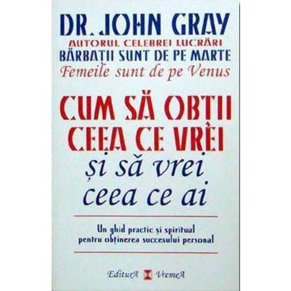 Dr John Gray este autorul celor mai vandute carti despre relatiibr stylebox-sizing