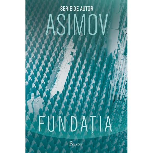 """Isaac Asimov 2011920 Petrovici Rusia - 6041992 New York SUA a fost un scriitor &351;i biochimist american de origine rus&259; care a ajuns în SUA la vârsta de 3 aniCea mai cunoscut&259; serie a lui este """"Funda&355;ia lucrare pentru care i-au fost decernate cele mai prestigioase premii în literatura &351;tiin&355;ifico-fantastic&259; """"Hugo &351;i """"Nebulap"""