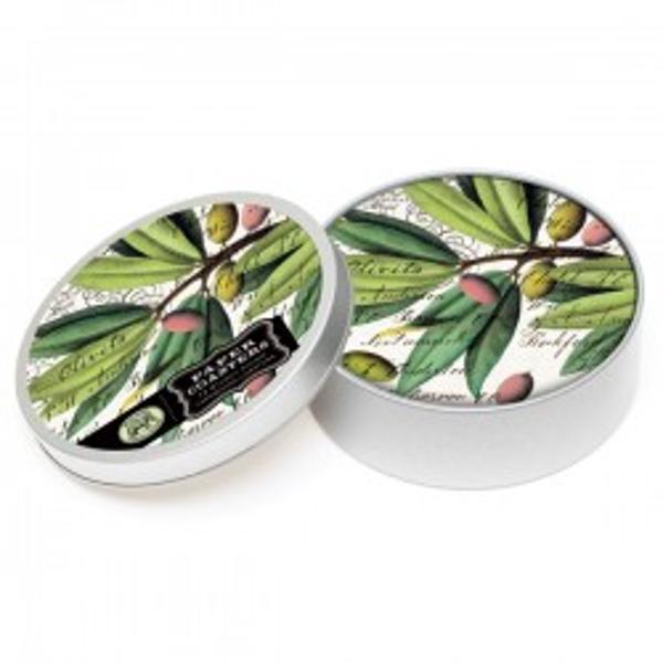 Set 12 suporturi de pahare din carton tiparit pe ambele fete cu cerneala pe baza de soiaAmbalat in cutie metalica rotundaUn cadou minunat pentru o gazdaMarime produs diametru 10 cm
