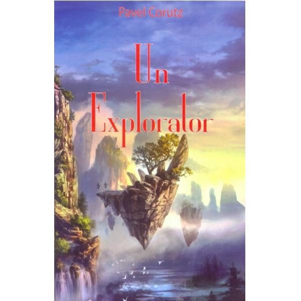 Un explorator
