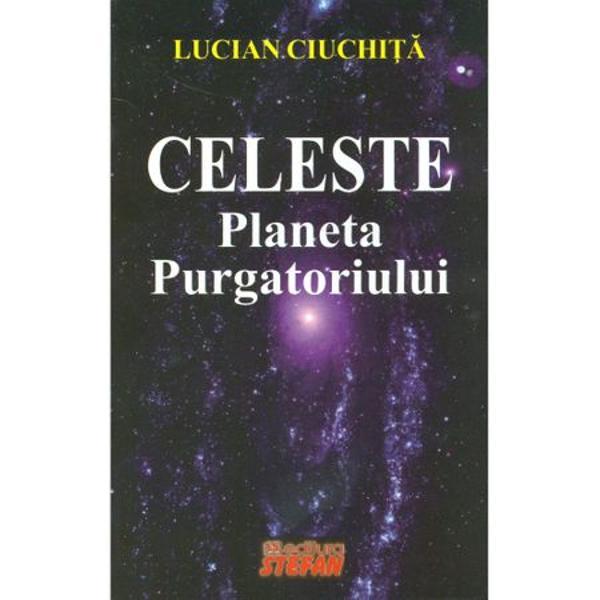 Un OM un scriitor supus al Adevarului si al Constiintei Cosmice liber