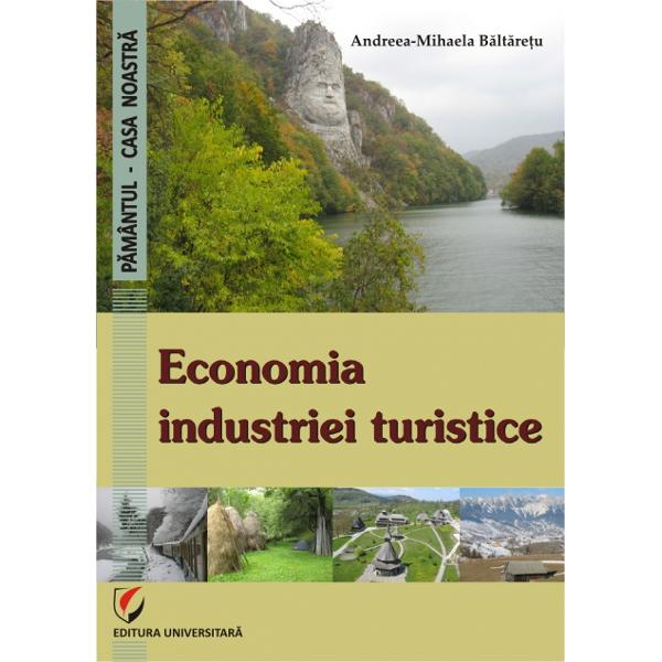 Economia industriei turistice
