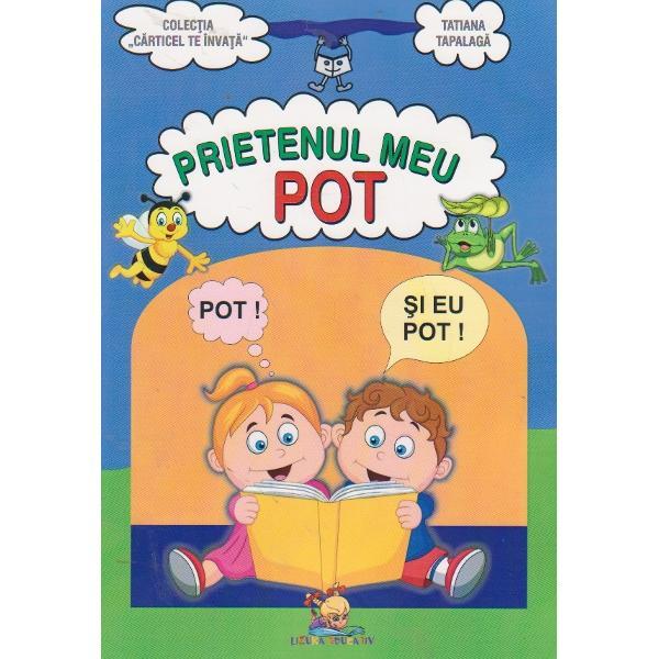 In gradinita acasa si oriunde in alta parte povestirea poate fi  folosita ca modalitate de comunicare a cunostintelor de dezvoltare a  vorbirii copiilor si mai ales de modelare a caracterului acestoraPrin continutul lor povestirile largesc sfera de cunoastere a copiilor asigurand un fond de reprezentari vii si clare Povestirile  familiarizeaza copiii cu structura limbii bogatia formelor  gramaticale cu frumusetea si expresivitatea limbii romane Prin  mesajele etice transmise