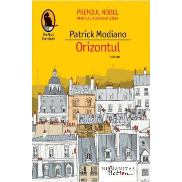 """Opera lui Patrick Modiano este încununat&259; cu numeroase premii franceze &351;i interna&355;ionale culminând în 2014 cu Premiul Nobel pentru literatur&259; Motiva&355;ia juriului """"pentru arta rememor&259;rii prin care evoc&259; cele mai absconse destine umane &351;i dezv&259;luie universul vie&355;ii sub Ocupa&355;ie"""" Opera sa e tradus&259; în peste patruzeci de limbi"""