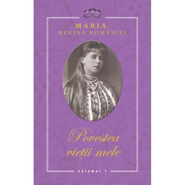 Cele trei volume ale c&259;r&355;ii au v&259;zut lumina tiparului în intervalul 1934-1936 fiind scrise în limba englez&259; de altfel fragmente fiind publicate în presa britanic&259; &351;i în cea american&259; înainte de cel de-al Doilea R&259;zboi Mondial Memoriile se întind pe perioada 1914-1934 care a inclus ani hot&259;râtori pentru istoria României izbucnirea Primului R&259;zboi Mondial Marea Unire dar &351;i o