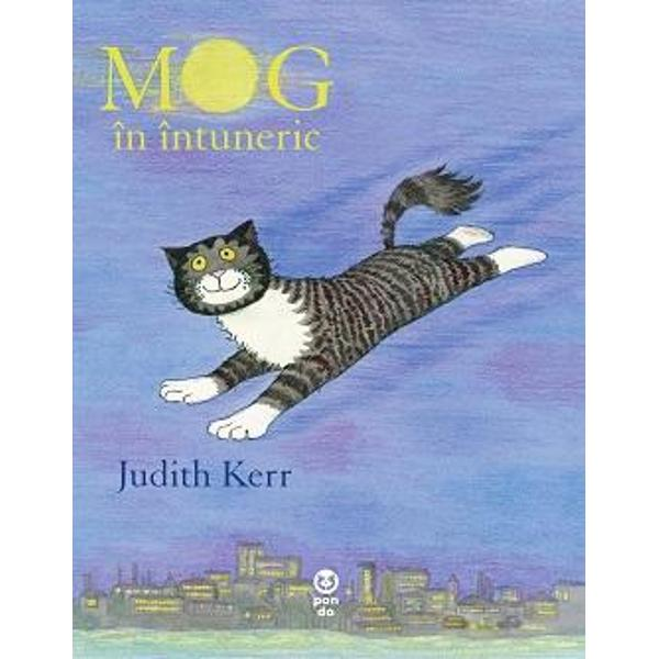 Mog in intuneric