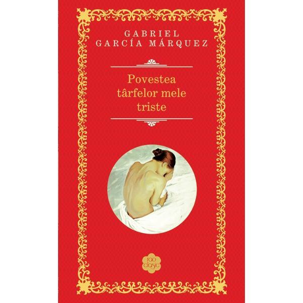 Povestire sau roman scurt aceast&259; ultim&259; crea&355;ie narativ&259; aneasemuitului Gabriel García Márquez cel mai mare vr&259;jitor al AmericiiLatine Augusto Roa Basto reia într-o viziune aparte surprinz&259;toarespan