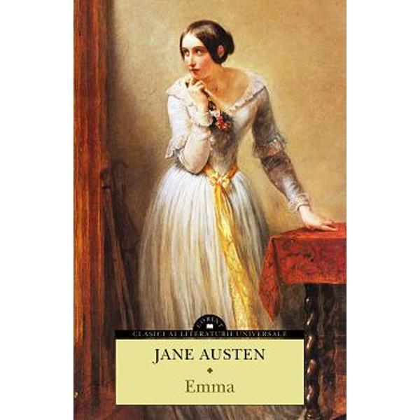 """""""Jane Austen avea cel mai minunat dar din câte am întâlnit în a descrie implica&355;iile sentimentele &351;i caracterele din via&355;a obi&351;nuit&259; Rafinamentul cu care transform&259; personajele &351;i situa&355;iile din banale în interesante tu&351;a de veridic pe care o imprim&259; descrierilor &351;i sentimentelor sunt lucruri la care eu nu pot decât s&259;"""