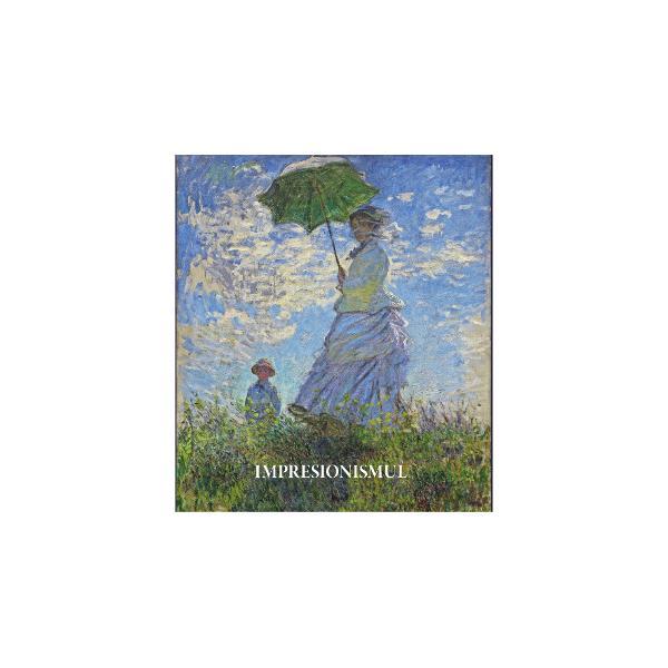 Spre deosebire de pictura in stil clasic sustinuta prin expozitii de arta oficiale impresionismul aducea in prim plan jocurile atmosferice de lumina si culoare Obiectivul pictorilor impresionisti era acela de a pune in evidenta motive simple si scene din viata cotidiana cu accentul pe aparenta culorii Lumina si culoarea castiga astfel o semnificatie cu totul noua Captarea momentelor efemere in functie de vreme in natura implica lucrul foarte rapid Metoda veche de pictura academica in