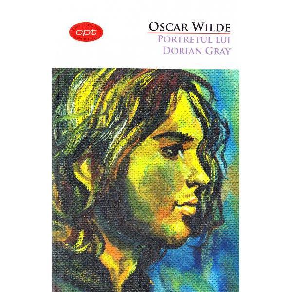 Portretul lui Dorian Gray e cartea despre care criticii literari sunt de acord sa spuna ca il exprima cel mai deplin cel mai profund pe Wilde Estetismul sau e prezent aici in toate ipostazele sale cautarea unor senzatii puternice neobisnuite scepticismul total neincrederea in orice fel de credinte de sentimente care ar putea pune in primeidie bucuria de a trai clipa certitudinea superioritatii adevaratului artist — cel a carui viata e ea insasi o opera de arta — fata de