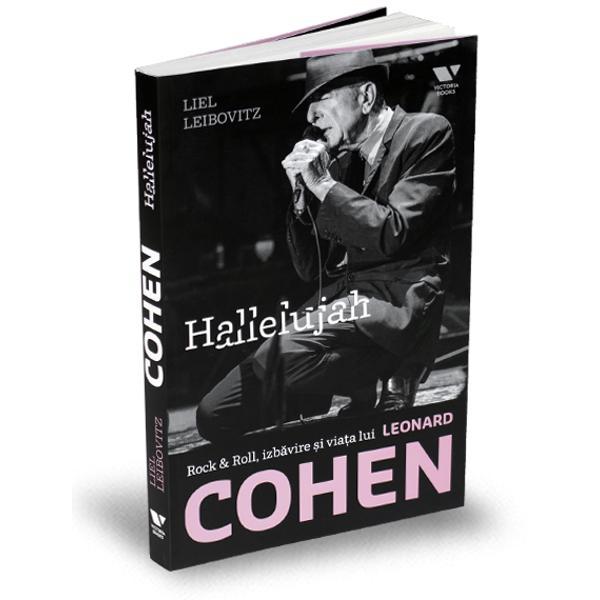"""Aceasta nu este o biografie a lui Leonard Cohen Leonard Cohen însu&537;i furnizase deja pe când avea 29 de ani cea mai bun&259; descriere cu putin&539;&259; a vie&539;ii sale într-o scrisoare adresat&259; Canadian Broadcasting Corporation Iat-o aici în întregime M-am n&259;scut la Montreal pe 21 septembrie 1934 Num&259;rul pa&537;aportului meu este 5-017560 Am ochii c&259;prui"""" A trimis aceast&259; scrisoare"""