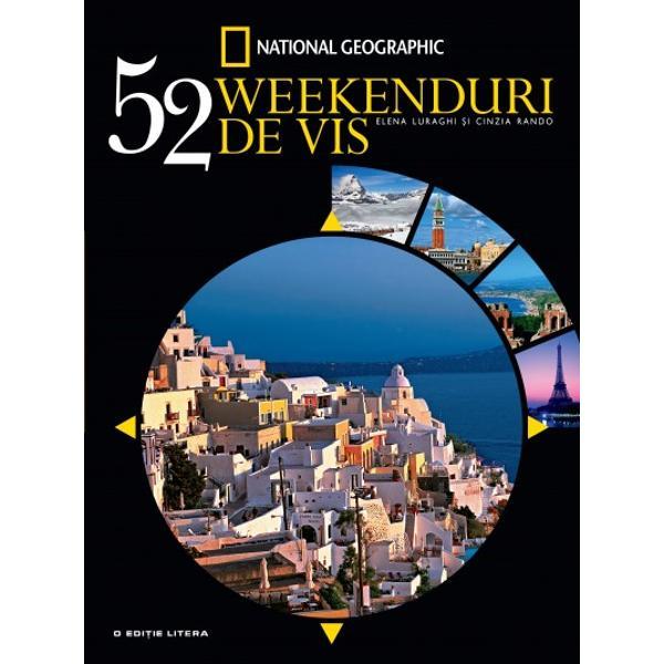 Idei informa&539;ii itinerare pentru a tr&259;i un weekend de neuitat- Lisabona Sintra &351;i Évora- Andaluzia- Formentera- Barcelonap