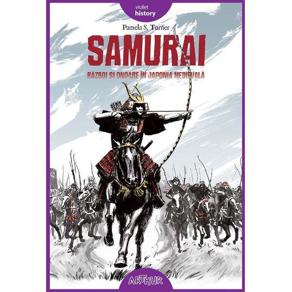 Viata lui Minamoto Yoshitsune pare desprins&259; dintr-o legend&259; dup&259; ce familia lui e învins&259; de clanul rival Yoshitsune este trimis la o m&259;n&259;stire de unde n-ar trebui s&259; ias&259; niciodat&259; Îns&259; ambitia lui de a deveni samurai si dorina de a-si r&259;zbuna familia sunt mai puternice decât frica de moarte