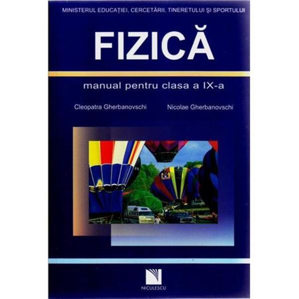 Manual aprobat prin Ordinul MEdC nr 444619062006 filiera teoretica profilul real specializarile matematica-informatica si stiinte ale naturii; filiera vocationala profilul militar MapN