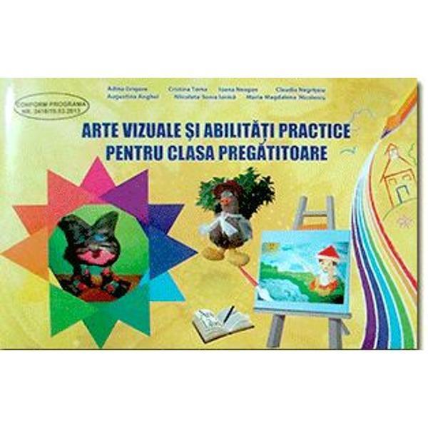Prezentul material este realizat in conformitate cu programa pentru clasa pregatitoare APROBATA MEN prin Ordin al ministrului Nr 341819032013