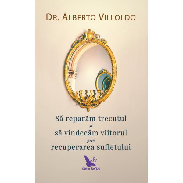 Cunoa&537;te c&259;ile în&539;elep&539;ilor din vechime &537;i relevan&539;a lor peren&259; pentru destinul t&259;u de aziAceast&259; carte fascinant&259; a medicului &537;i antropologului Alberto Villoldo explic&259; tehnici de vindecare ce transcend timpul &537;i spa&539;iul obi&537;nuite Ea î&539;i arat&259; cum s&259; intri în acel acum lipsit de durat&259; pentru a vindeca evenimente