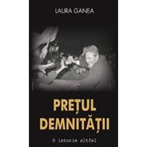La 20 de ani de la alegerile preziden&539;iale din 1996 Laura Ganea spune povestea unui om care a schimbat România Nu f&259;r&259; s&259; pl&259;teasc&259; un pre&539; O poveste adev&259;rat&259; povestea unui pre&537;edinte demn Emil Constantinescu
