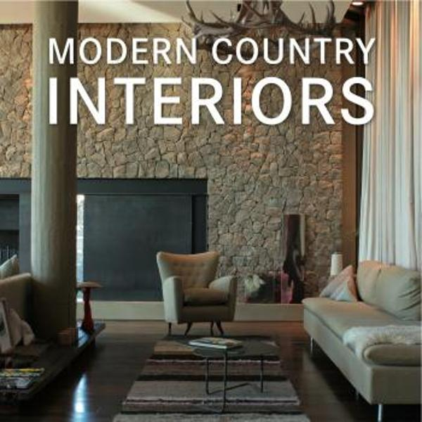 Country decorating has long been a much-loved style of interiors the world over Although there are a lot of unique country styles they have a lot in common such as the use of natural materials warm and neutral colors homespun textiles and useful rustic decorationsNow the country look has been ushered into the 21th century through a mixture of so- called country