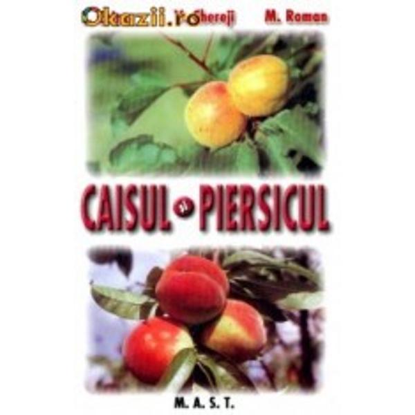 CULTURA CAISULUI            Prefa&355;&259;        IMPORTAN&354;A CULTURII CAISULUI &350;I ARIA SA DE R&258;SPÂNDIRE                    Importan&355;a culturii caisului