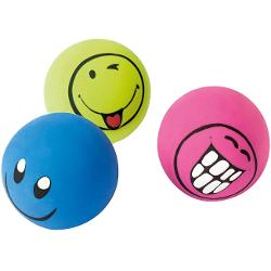 Radiera Wedo Smile Face set 3 bucati 5994099 imagine librarie clb