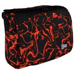 Geanta de umar colectia Lava MJ100950