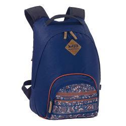 Rucsac cu 1 compartiment Etnic Bodypack Bop608E