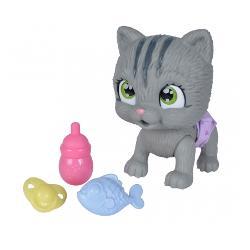 Jucarie Pamper Petz Cat 105953051