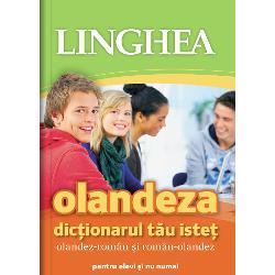 Olandeza dictionarul tau istet