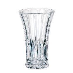 Set 6 pahare Apa Wellington Bohemia 340ml din Sticla Cristalina cu TitaniumDimensiuni 98 x 98 x 155 mmgreutate pahar 500grameCutie de cadou inclusa