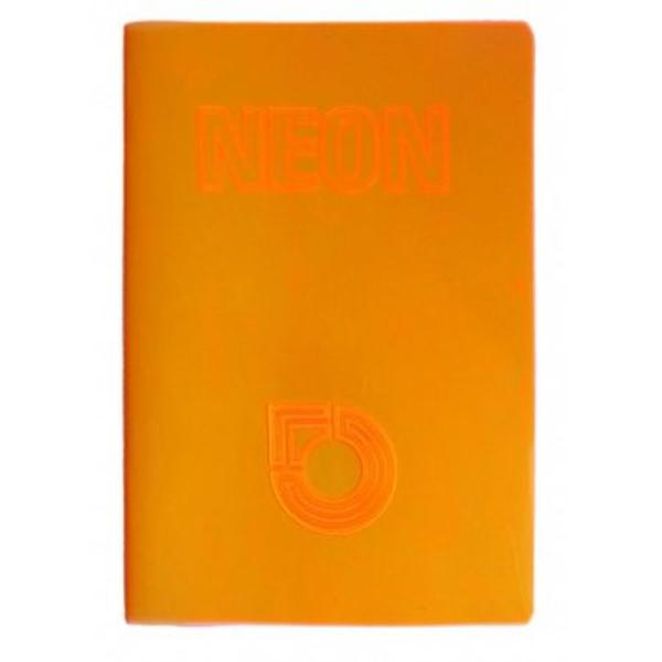 Un caiet ALTFEL o coperta in culori puternice ce protejeaza foile Taietura emblemei este si mai vizibila in nuanta aprinsaCaiet format A5 coperta PP contine 42 file cu grosimea 80 gmpLiniatura matematica