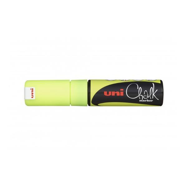 Marker creta CHALKMarker cu creta lichida cu care se poate scrie si poate fi sters pe tabla neagra tabla verde whiteboard sticla si alte suprafete lucioase inclusiv plastic si metal Culori vii si opace