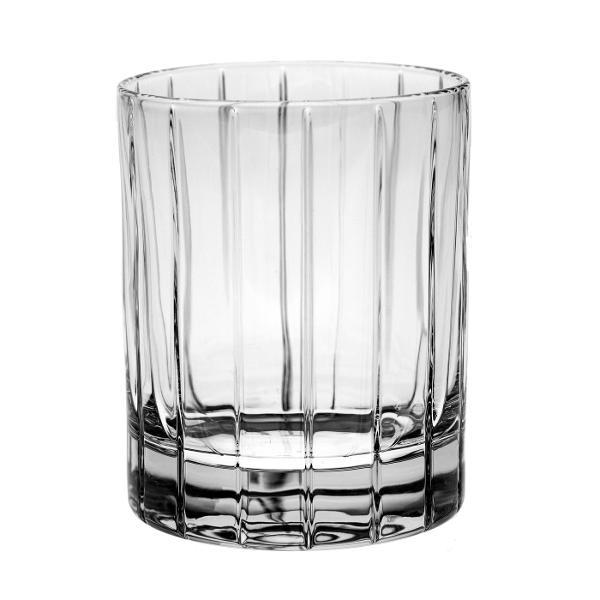 O bautura buna se bea doar dintr-un pahar de calitateSet 6 pahare din cristal pentru whisky model Caren 320 ml Cristal BohemiaSetul contine 6 pahareCutie clasica inscriptionata BohemiaPaharele au marcajul de autenticitate Bohemia