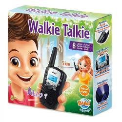 Walkie Talkie BKTW01