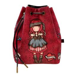 Sac fashion - Mary Rose Gorjuss 1070GJ01
