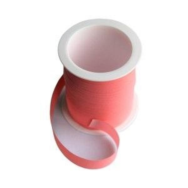 Rola panglica polipropilena1cmx10m diverse culoriRola panglica polipropilenaFolosita pentru impachetarea cadourilor