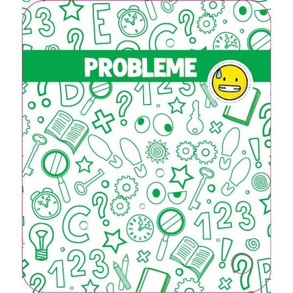 Ia cu tine aceste jetoane peste tot pentru a-&539;i antrena mintea &537;i pe cea a prietenilor t&259;i Peste 100 de probleme provoc&259;ri ghicitori &537;i enigme pe care po&539;i s&259; le ai întotdeauna în buzunar   Specifica&539;ii Vârst&259; 5 ani Jetoane 60 Cutie Cartonat&259;